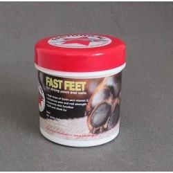 Fastdog Fast Feet 200g