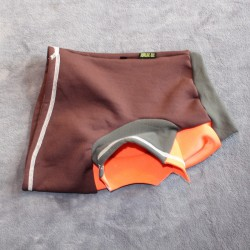 Chest Protector (T-Shirt)