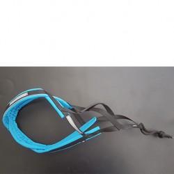 Ultramini X-Back Erpaki turquoise