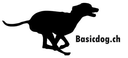 Basicdog.ch